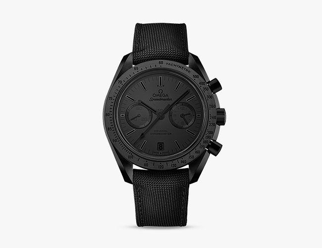 omega-gear-patrol-650