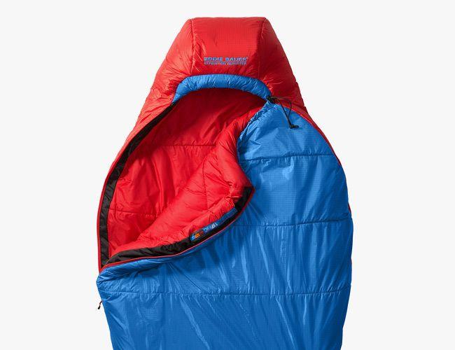 sleeping-bags-gear-patrol-eddie-bauer