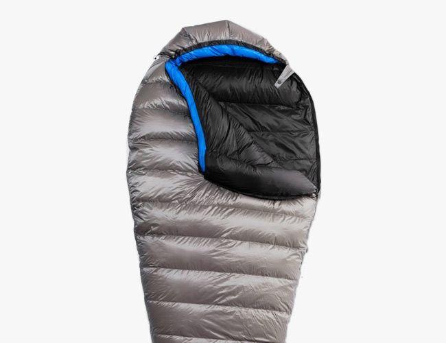 sleeping-bags-gear-patrol-feather-friends