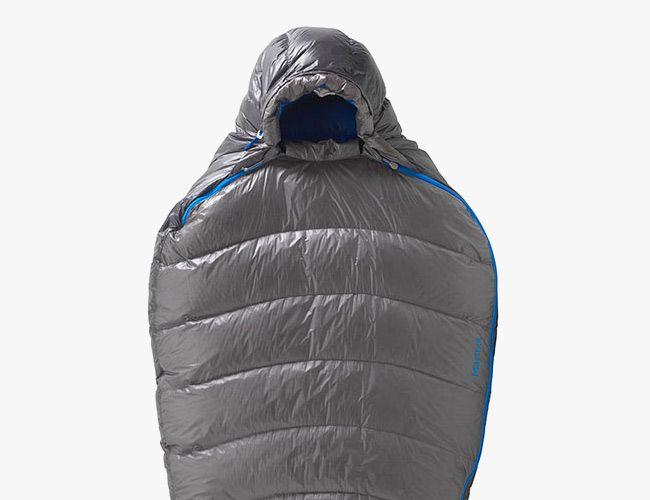 sleeping-bags-gear-patrol-marmot-ion