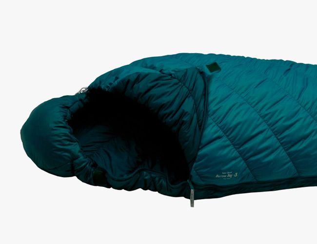 sleeping-bags-gear-patrol-montbell