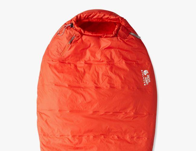 sleeping-bags-gear-patrol-mtn-hardware