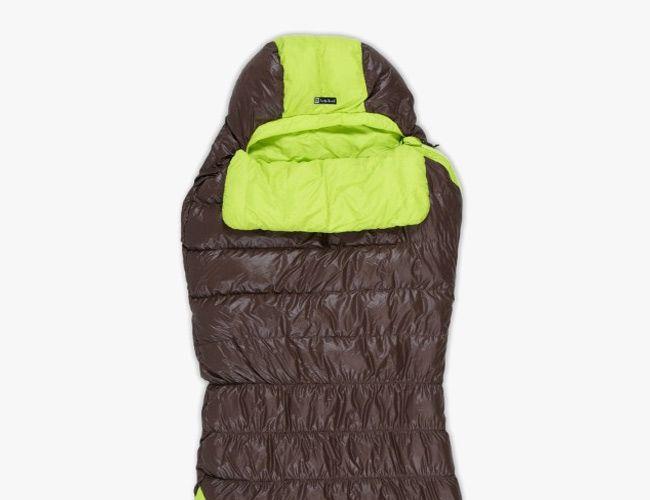 sleeping-bags-gear-patrol-nemo-salsa