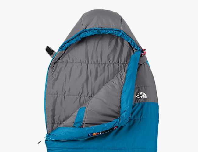 sleeping-bags-gear-patrol-north-face