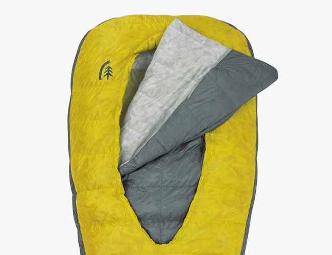 sleeping-bags-gear-patrol-sierra-designs