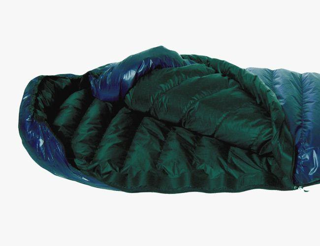 sleeping-bags-gear-patrol-western-mtn