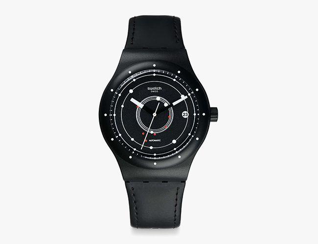 swatch-gear-patrol-650