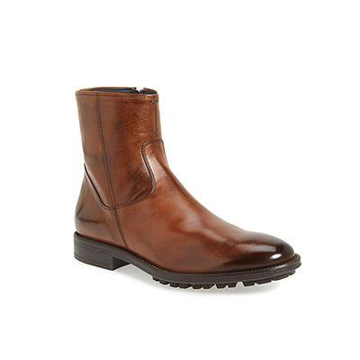 8 Best Zip Up Boots for Men Gear Patrol
