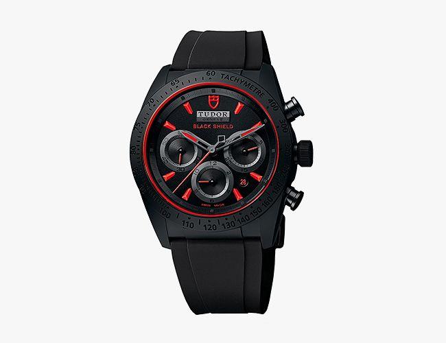 tudor-gear-patrol-650