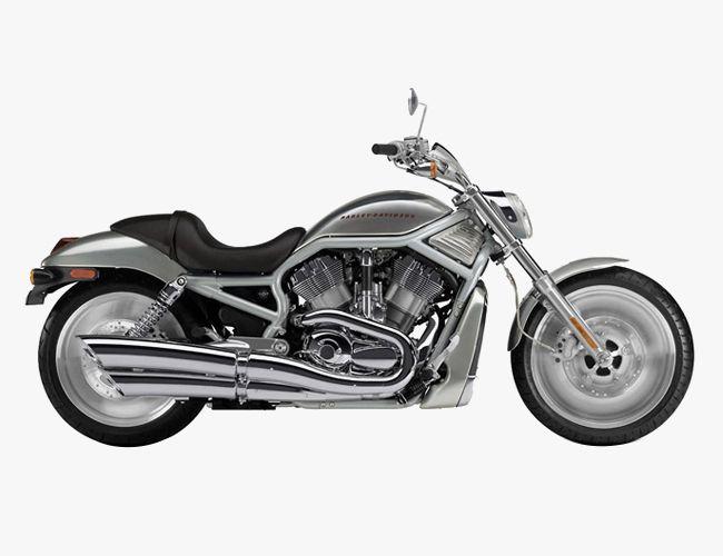 vintage-motorcycles-gear-patrol-2002-harley