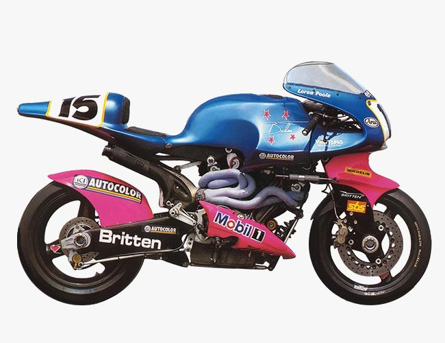 vintage-motorcycles-gear-patrol-britten-2