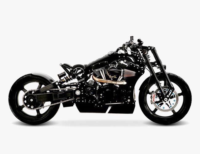 vintage-motorcycles-gear-patrol-confederate