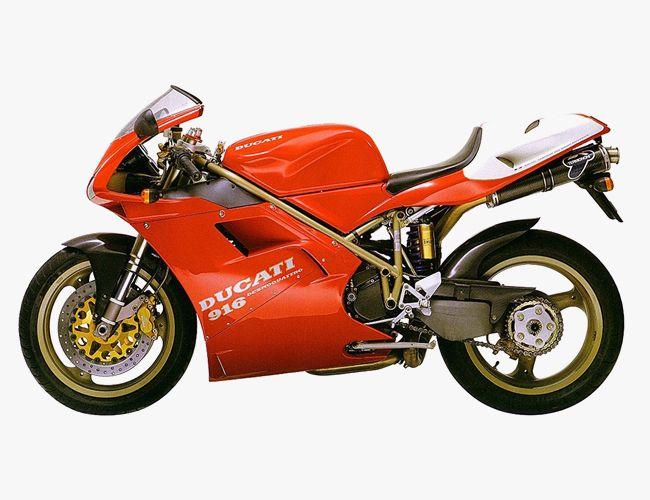 vintage-motorcycles-gear-patrol-ducati-916-02