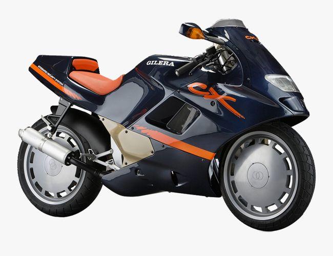 vintage-motorcycles-gear-patrol-gilera-cx