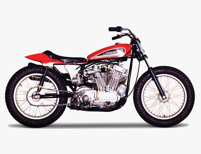 vintage-motorcycles-gear-patrol-harley-XR750