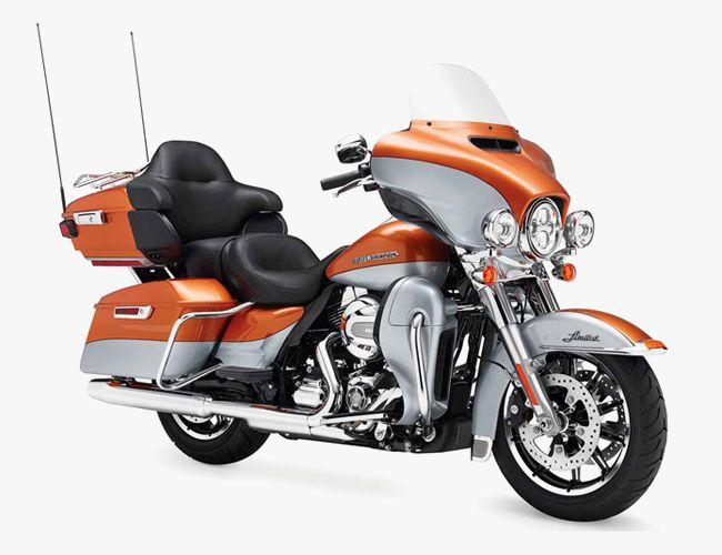 vintage-motorcycles-gear-patrol-harley-electraglide