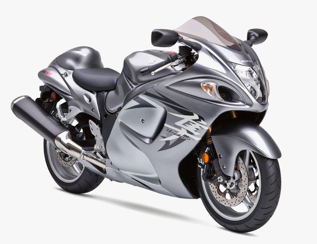 vintage-motorcycles-gear-patrol-hayabusa