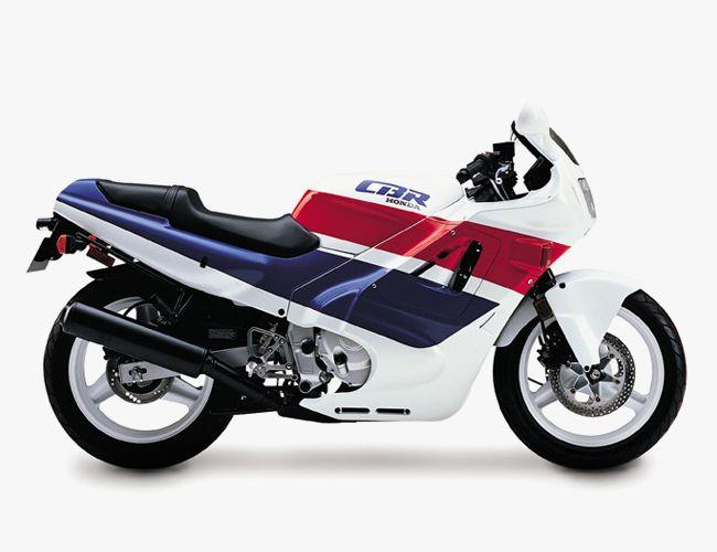 vintage-motorcycles-gear-patrol-honda-cbr