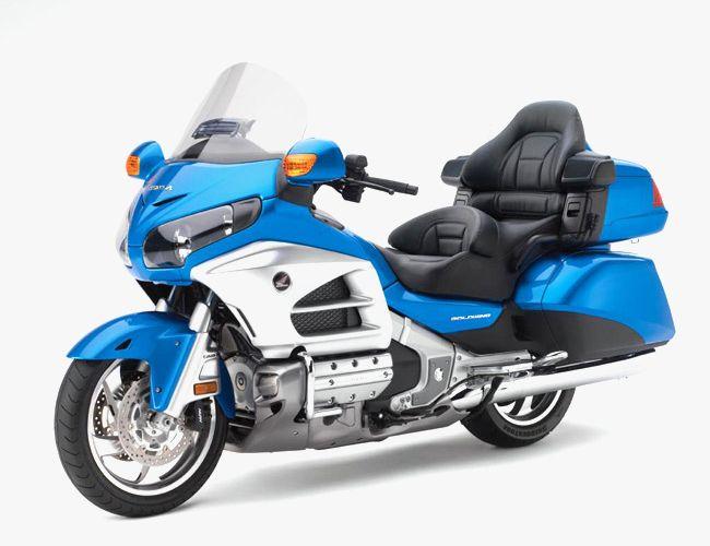 vintage-motorcycles-gear-patrol-honda-goldwing