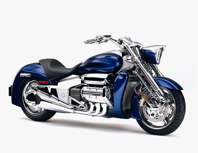 vintage-motorcycles-gear-patrol-honda-rune