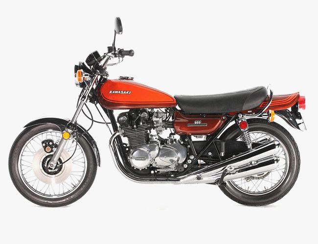 vintage-motorcycles-gear-patrol-kawasaki-ZI