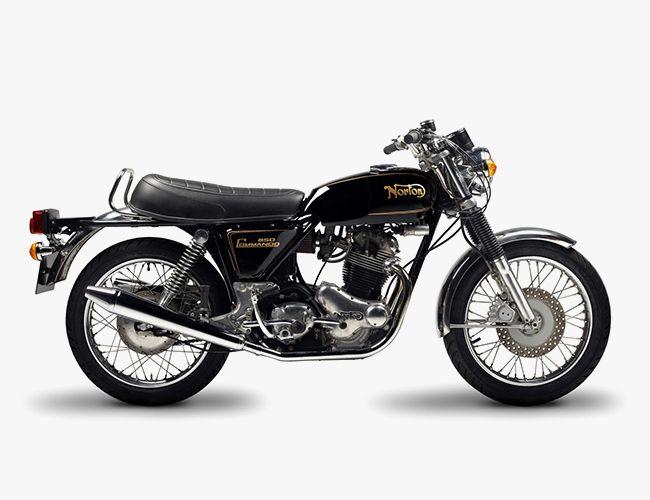 vintage-motorcycles-gear-patrol-norton-commando