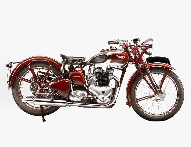 vintage-motorcycles-gear-patrol-triumph-twin