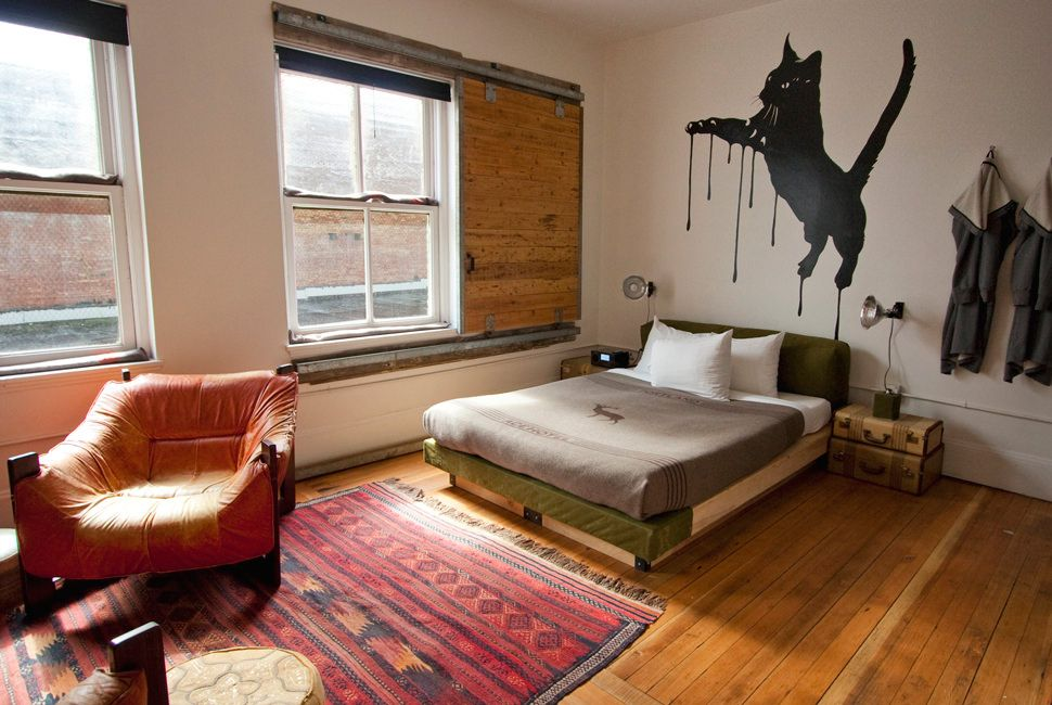 25-Best-Hotels-Ace-PDX-3
