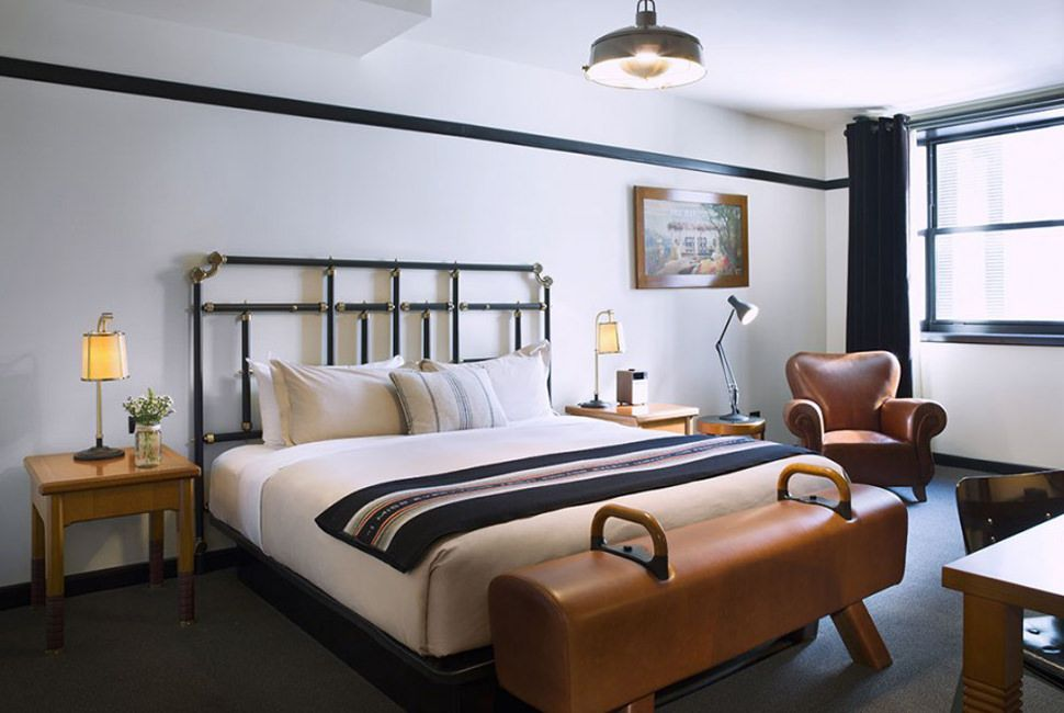 25-Best-Hotels-Chicago-Athletic-2