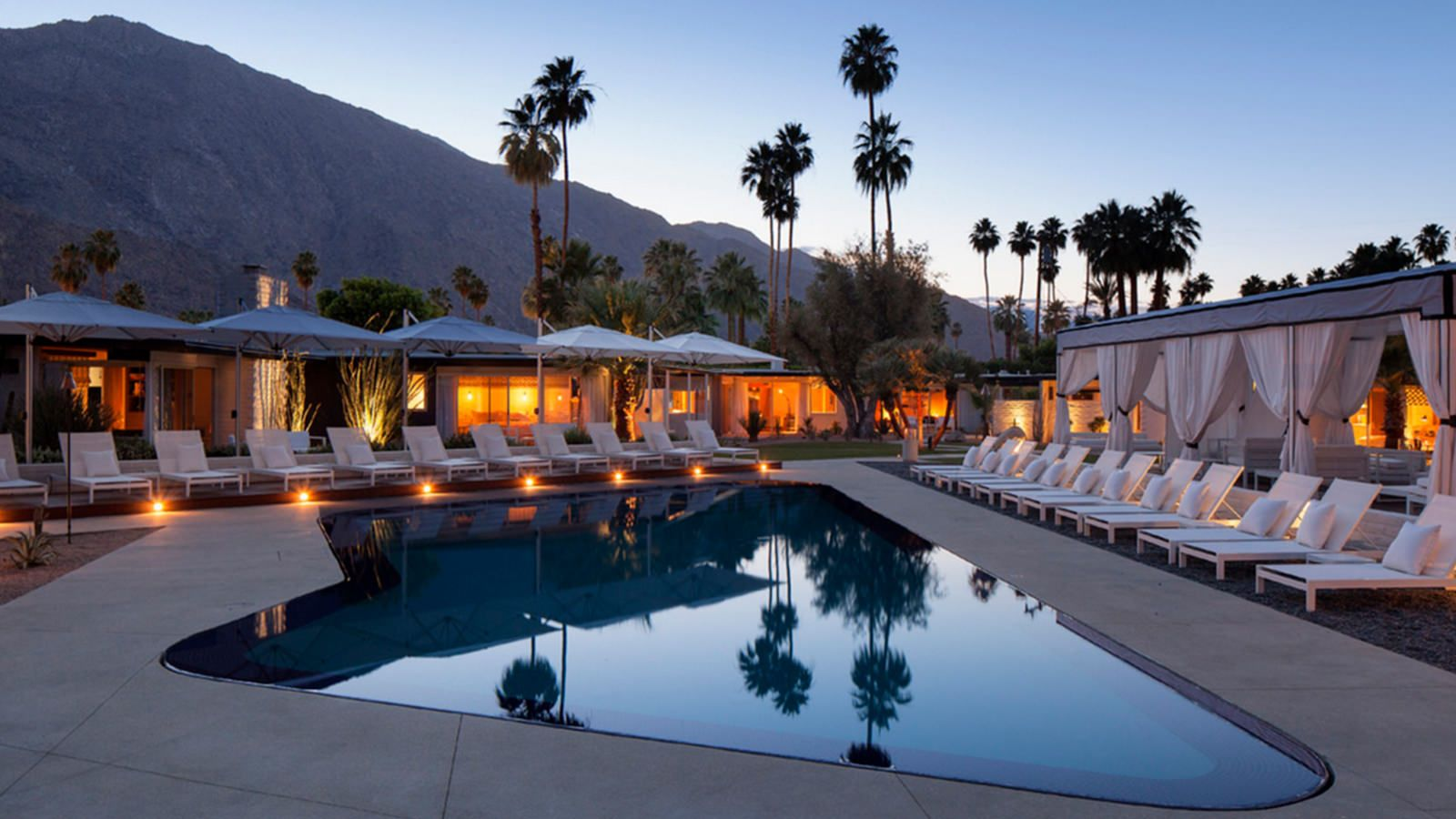 25-Best-Hotels-Cinematic-Lead-Full-2