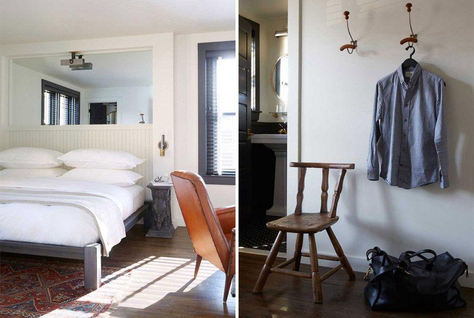 25-Best-Hotels-Dean-1