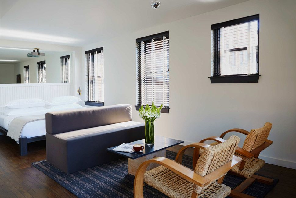 25-Best-Hotels-Dean-3