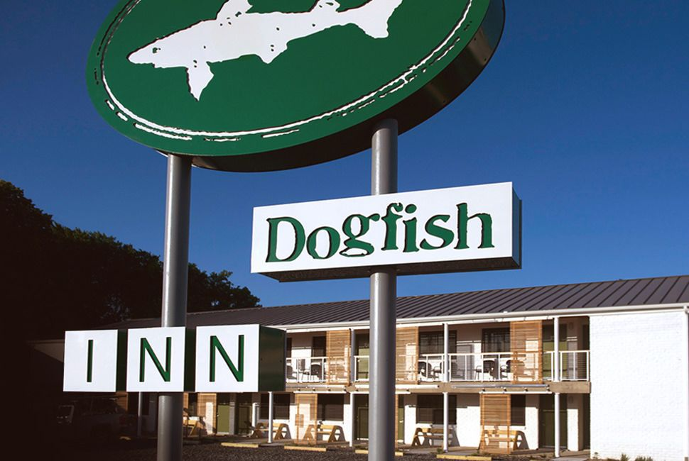 25-Best-Hotels-Dogfish-2