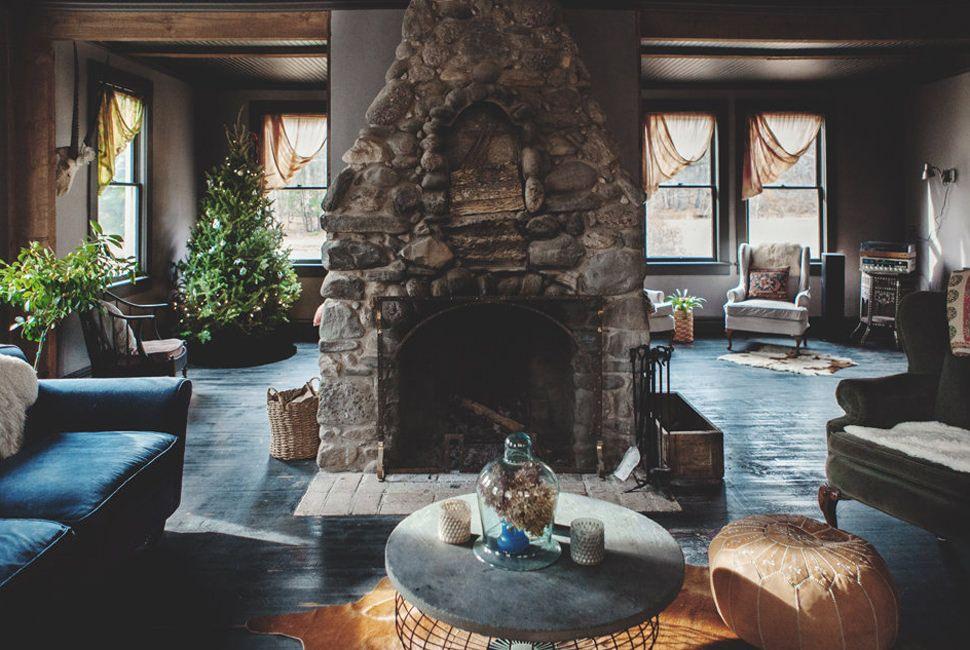 25-Best-Hotels-Foxfire-2