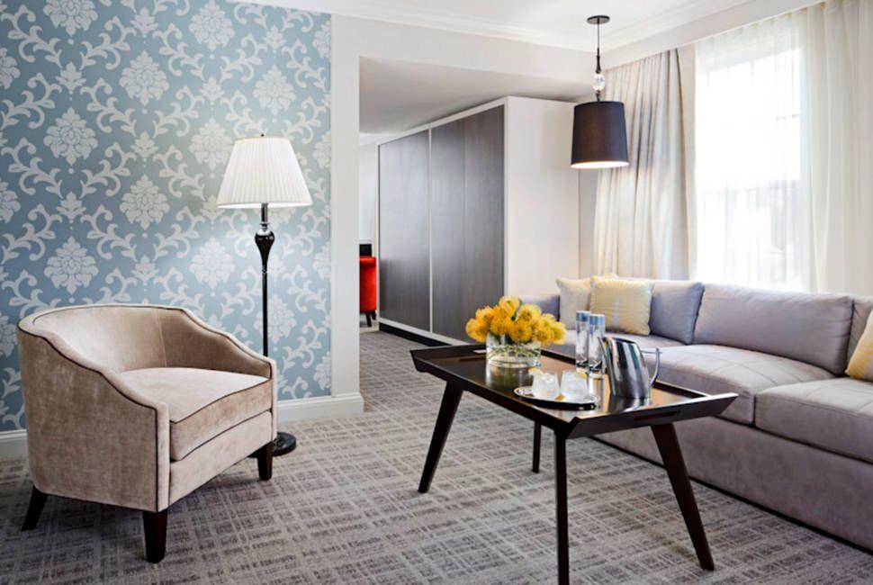 25-Best-Hotels-Graham-1