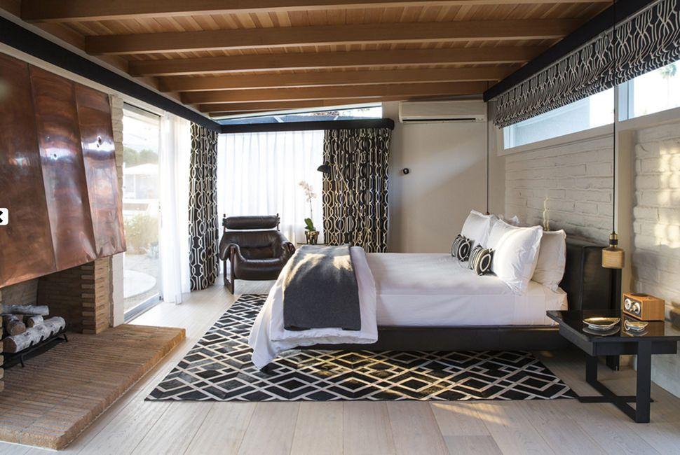 25-Best-Hotels-LHorizon-Resort-Spa-3