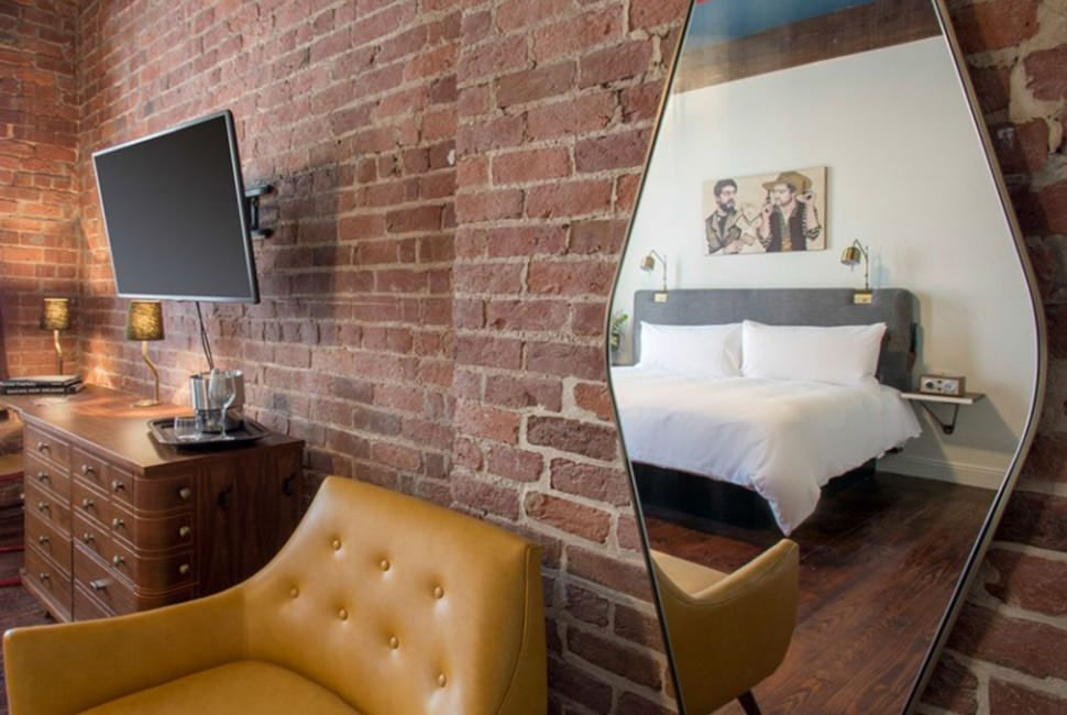 25-Best-Hotels-No77-2