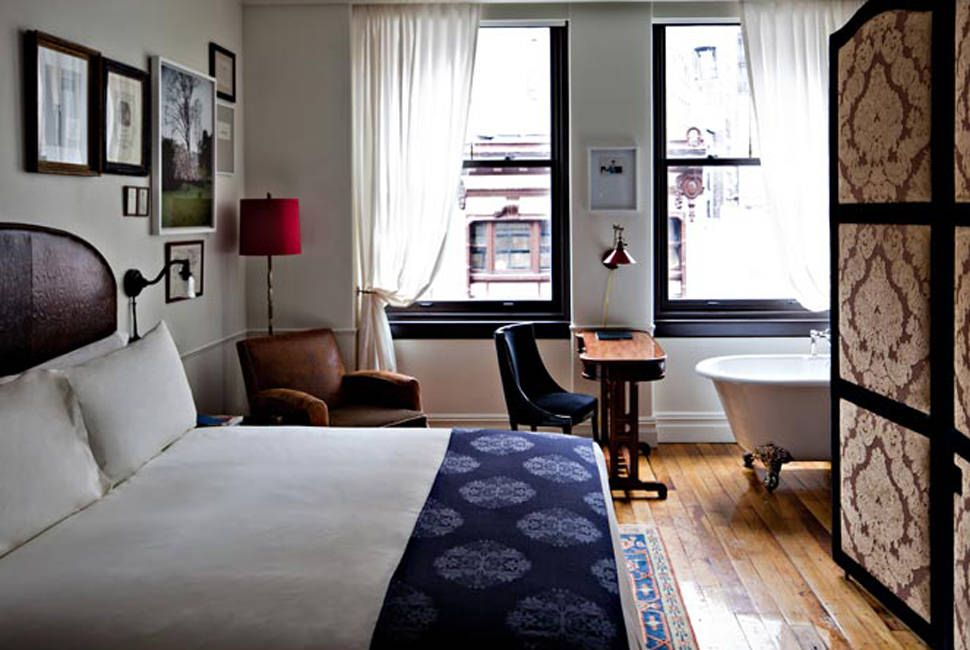 25-Best-Hotels-Nomad-1