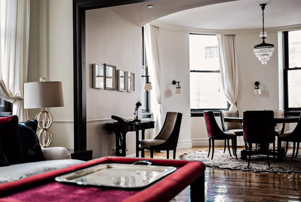 25-Best-Hotels-Nomad-2