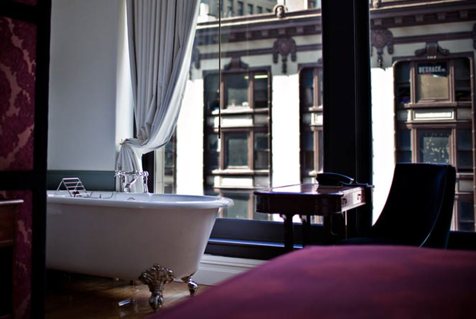 25-Best-Hotels-Nomad-3