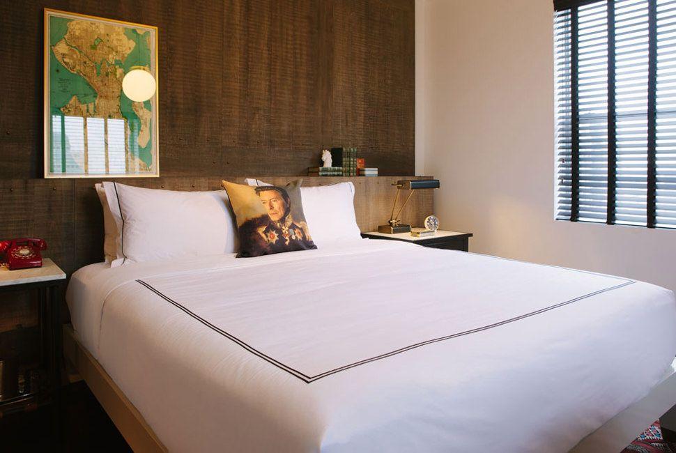 25-Best-Hotels-Palladian-3