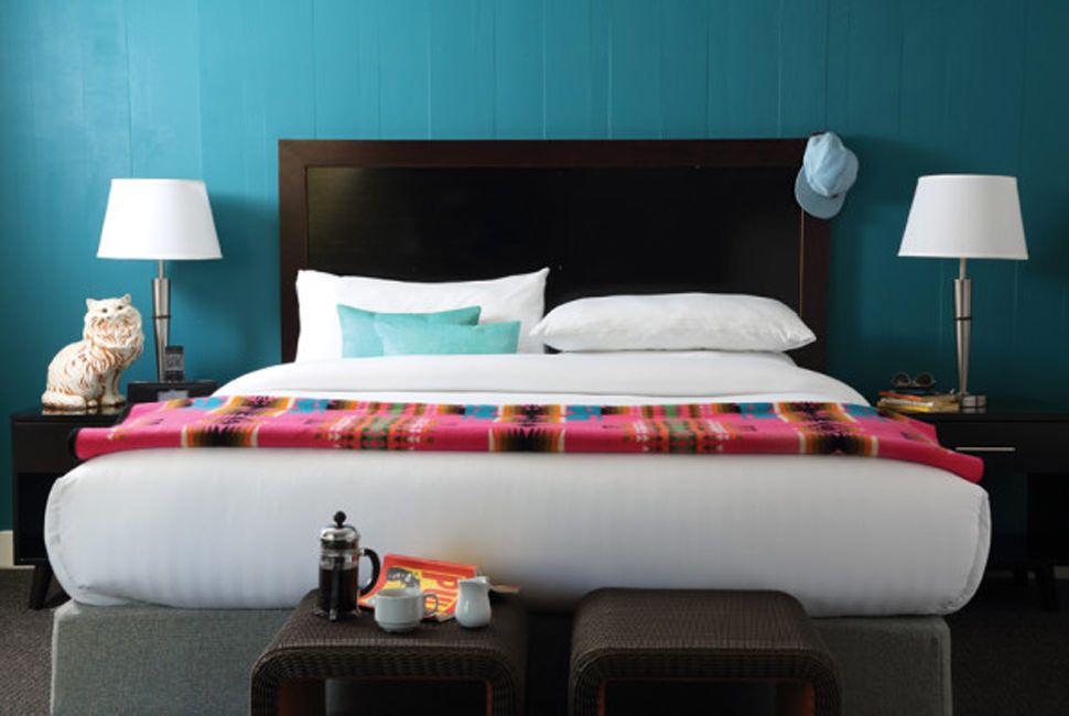 25-Best-Hotels-Phoenix-1