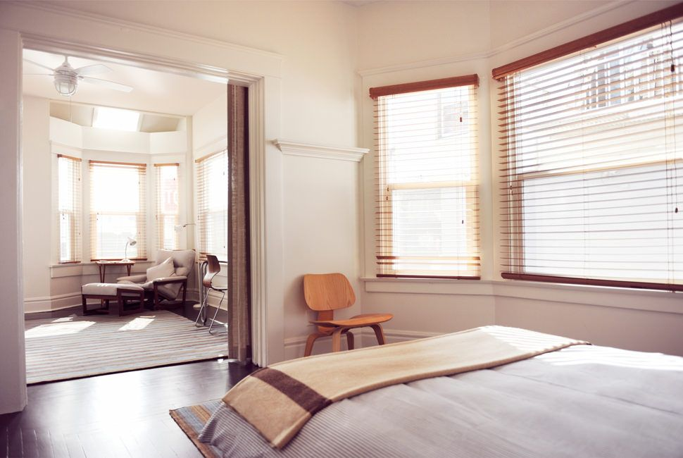25-Best-Hotels-Rose-3