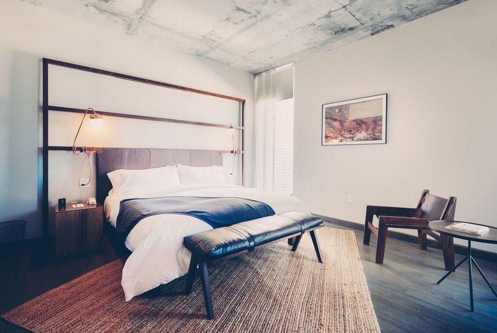 25-Best-Hotels-South-Congress-3
