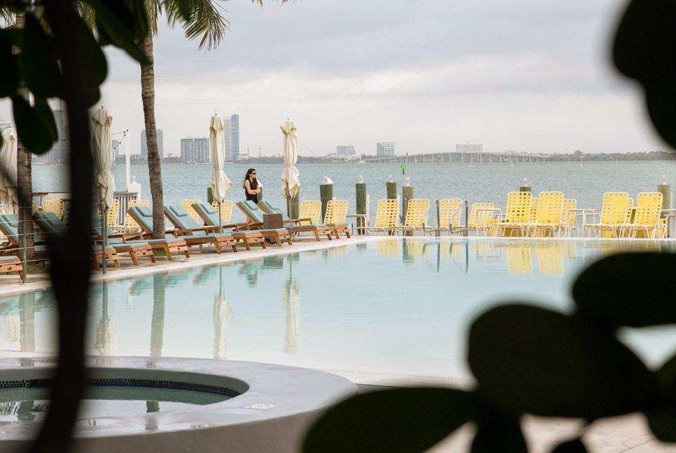 25-Best-Hotels-Standard-3