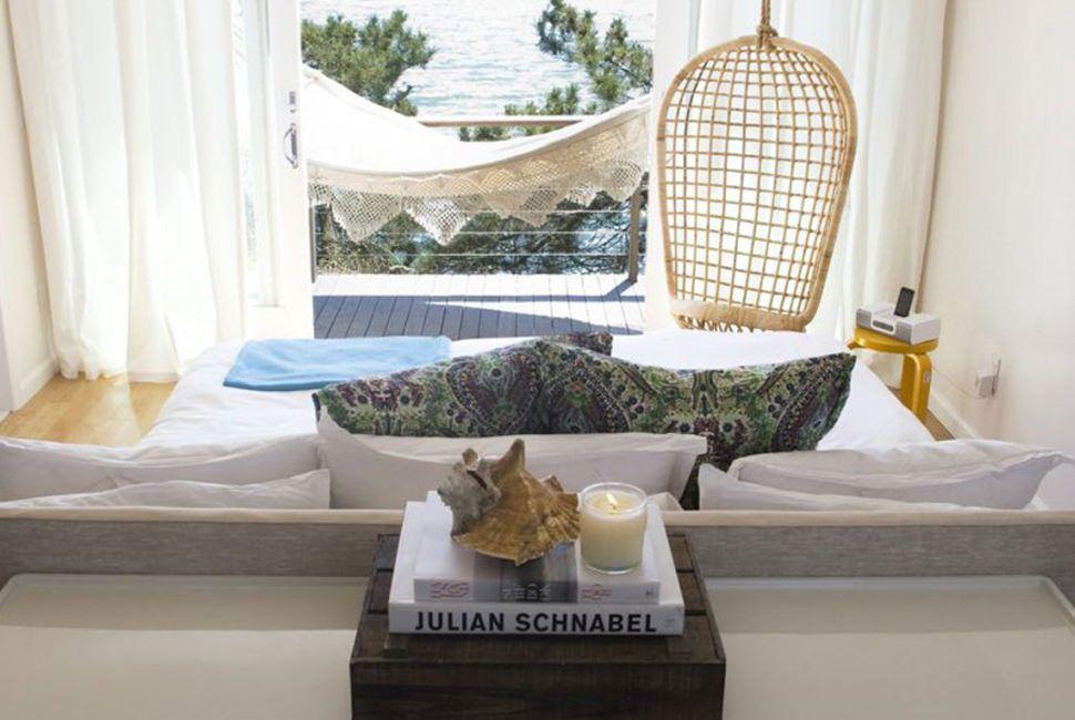 25-Best-Hotels-SurfLodge-1