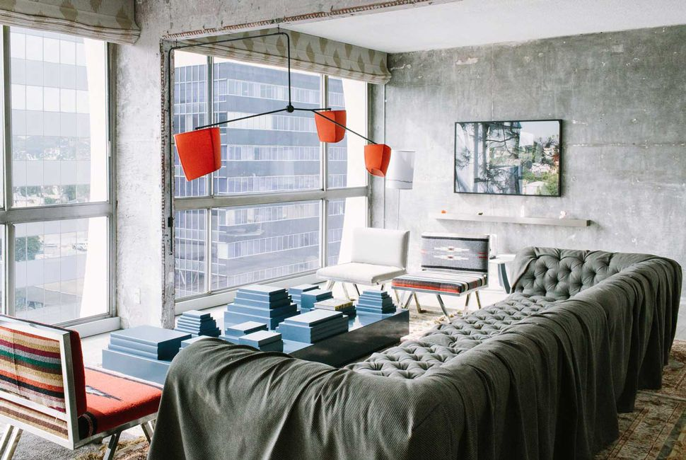 25-Best-Hotels-TheLine-1