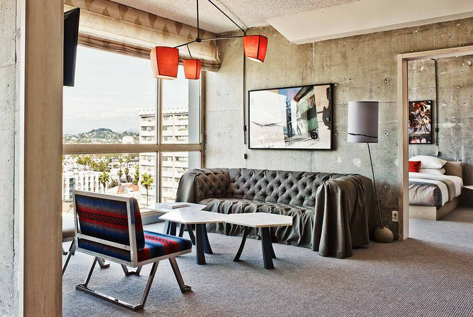 25-Best-Hotels-TheLine-3