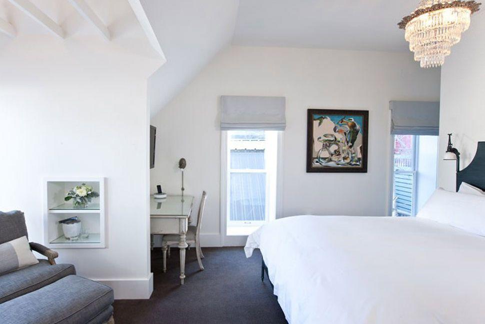 25-Best-Hotels-Washington-School-2