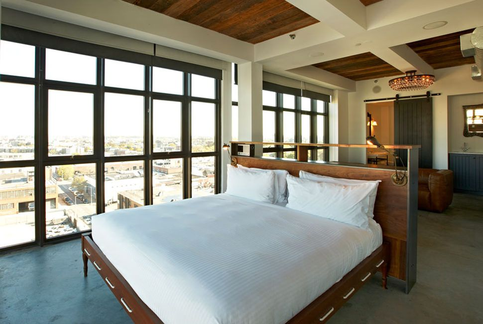 25-Best-Hotels-Wythe-2